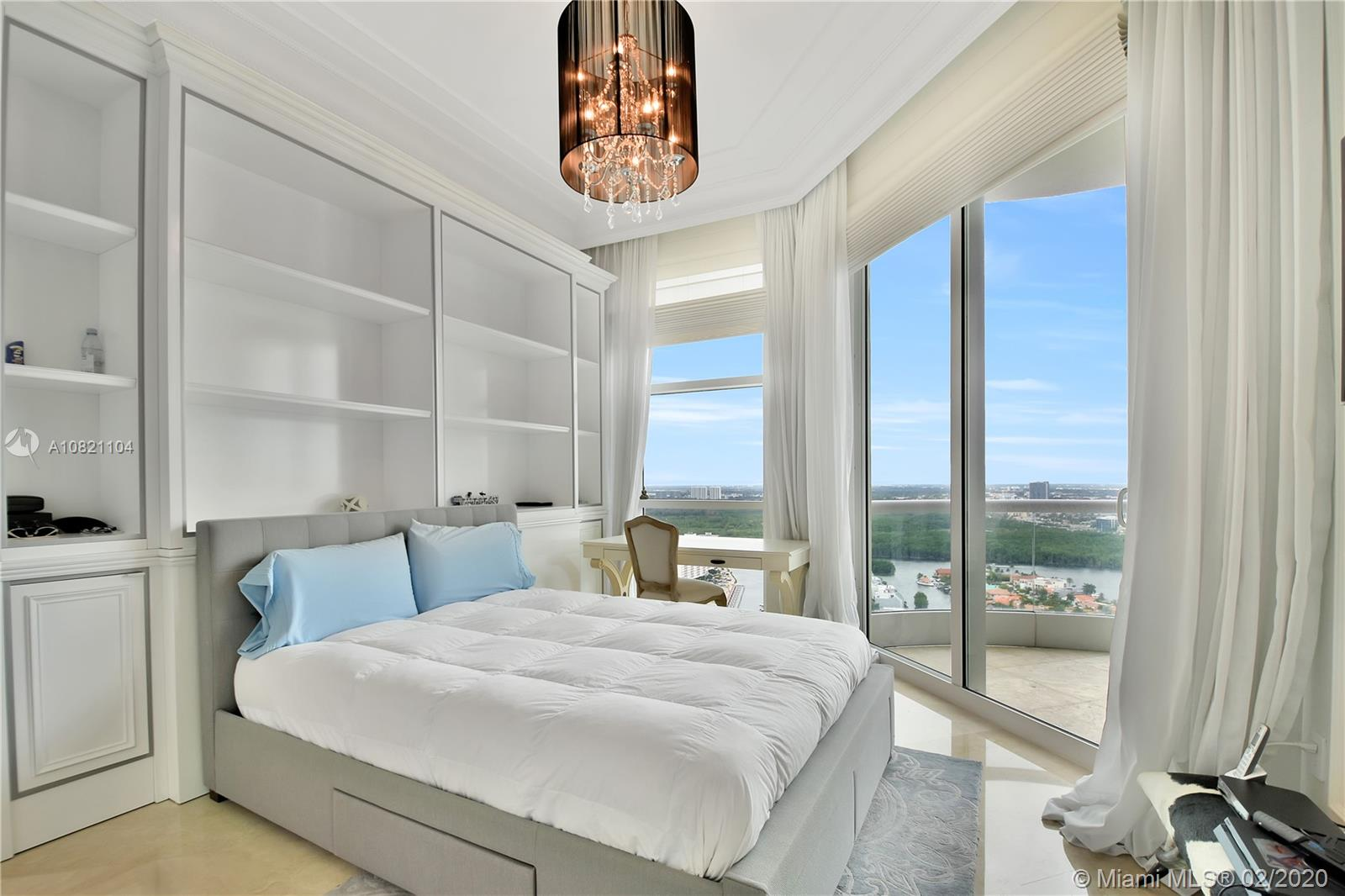 Property 16051 Collins Ave #PH3501 image 18