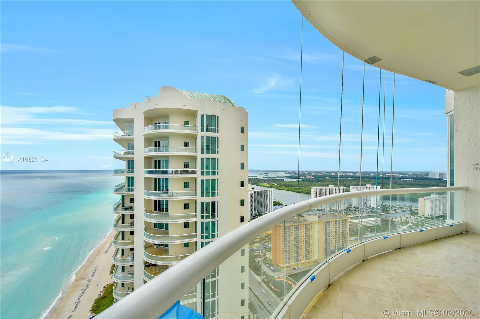 Property 16051 Collins Ave #PH3501 image 30