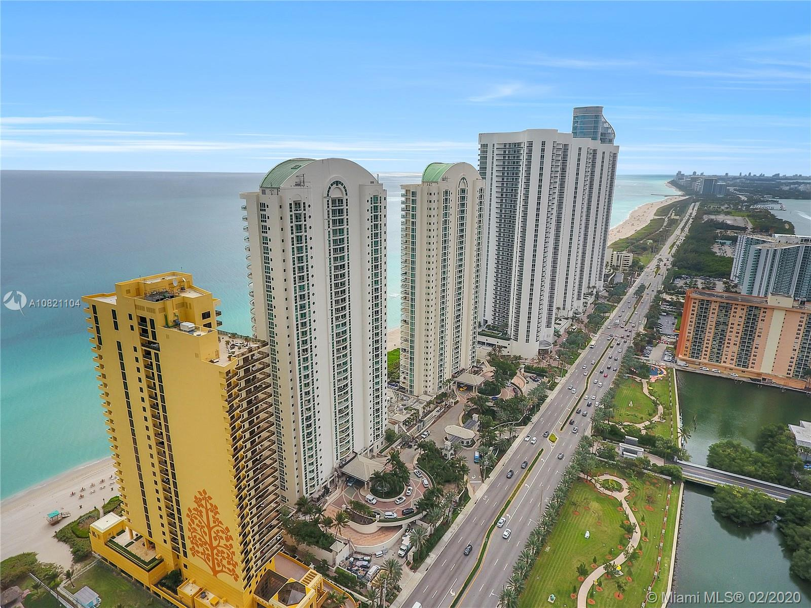 Property 16051 Collins Ave #PH3501 image 28