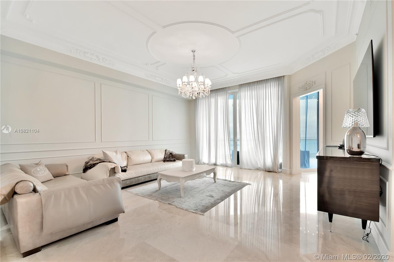Photo of 16051 Collins Ave #PH3501 listing for Sale