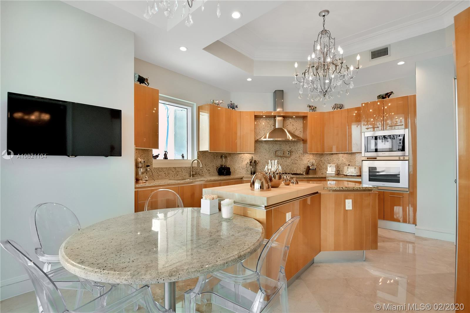 Property 16051 Collins Ave #PH3501 image 7