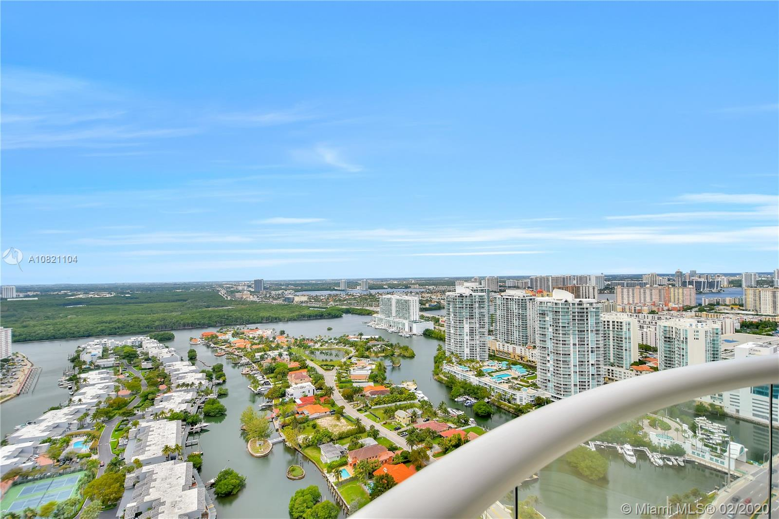 Property 16051 Collins Ave #PH3501 image 24