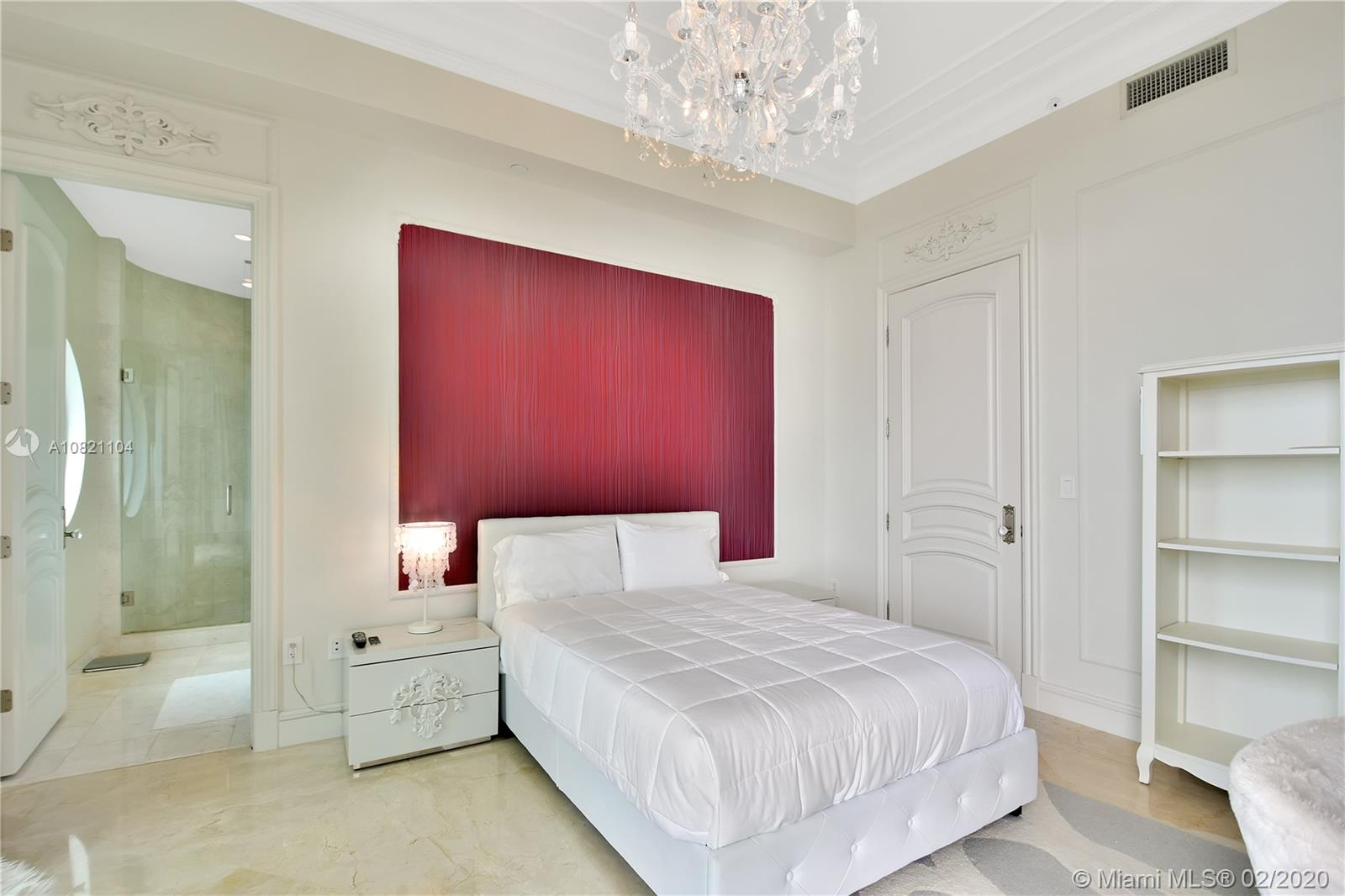 Property 16051 Collins Ave #PH3501 image 20