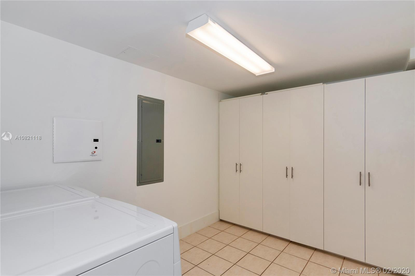 Photo of 3201 NE 183rd Street #2304 listing for Sale