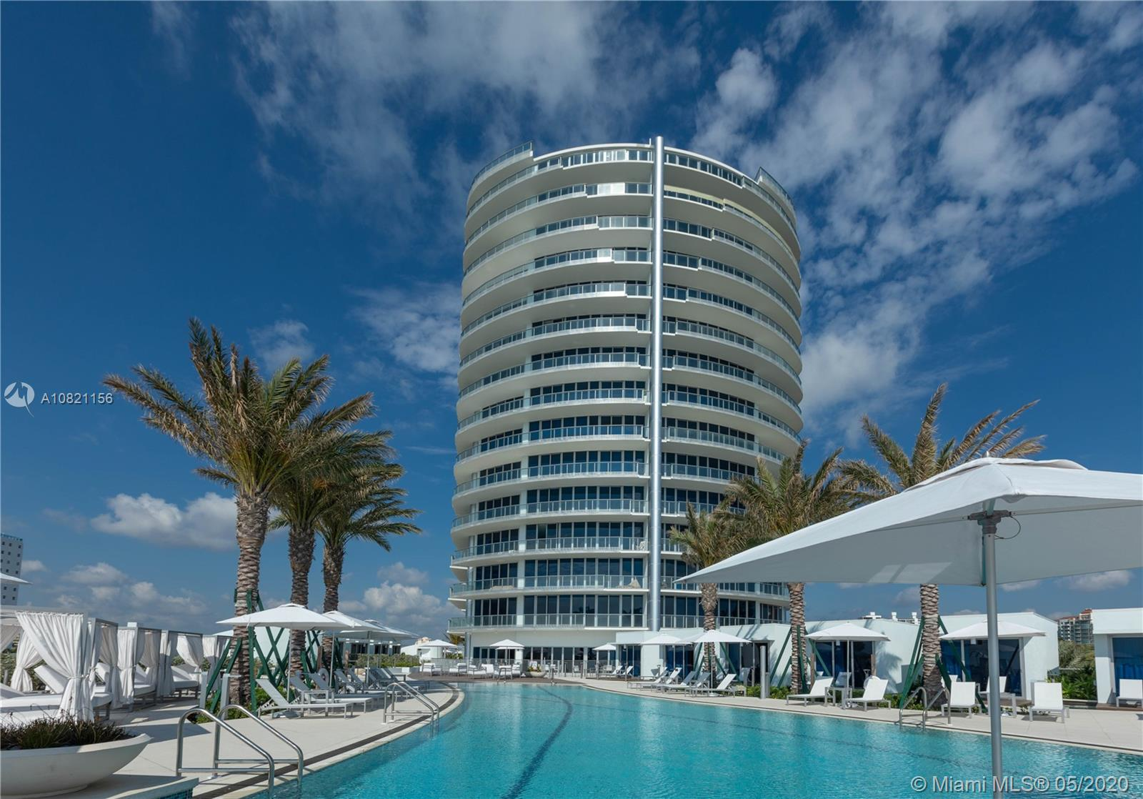 701 N Fort Lauderdale Beach Blvd #PH1802 photo023