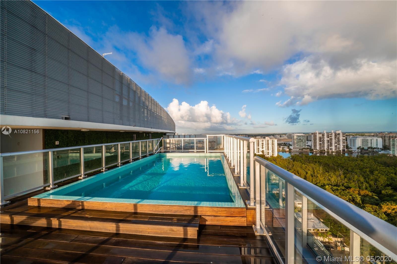 701 N Fort Lauderdale Beach Blvd #PH1802 photo06