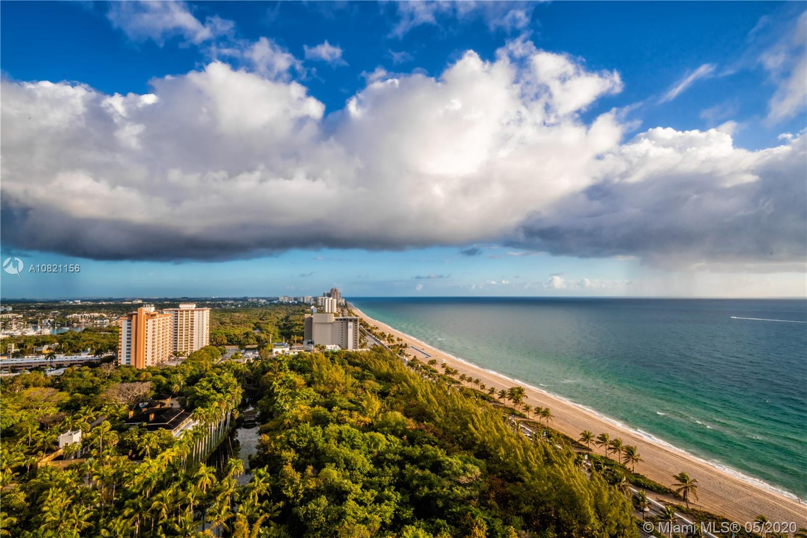 701 N Fort Lauderdale Beach Blvd #PH1802 photo08