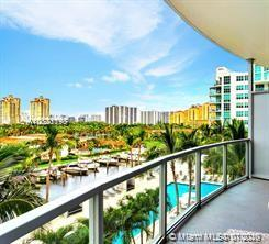 Uptown Marina Lofts #619 - 3029 NE 188th St #619, Aventura, FL 33180