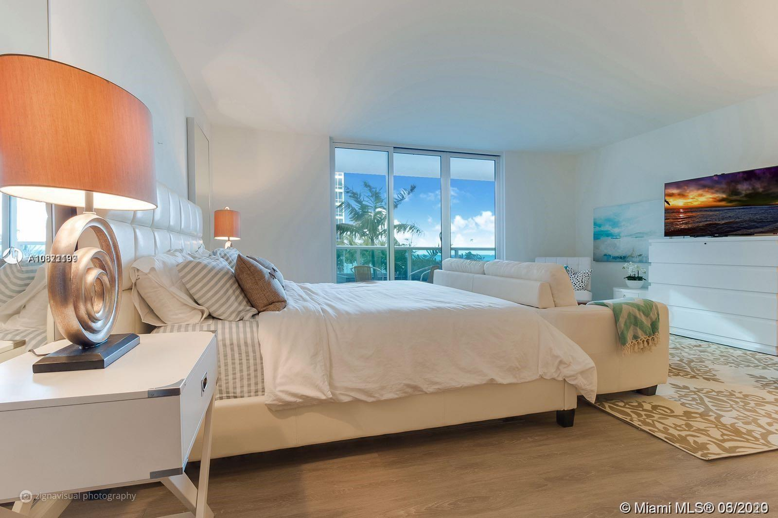 Roney Palace #411 - 2301 Collins Ave #411, Miami Beach, FL 33139