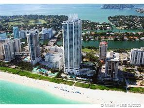 Akoya #3010 - 6365 Collins Ave #3010, Miami Beach, FL 33141