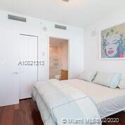 17001 Collins Ave #2802 photo022