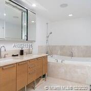 17001 Collins Ave #2802 photo018