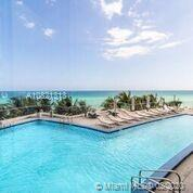 Photo of 17001 Collins Ave #2802 listing for Sale