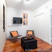 17001 Collins Ave #2802 photo025