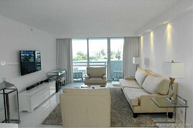 Flamingo South Beach #480S - 1500 Bay Rd #480S, Miami Beach, FL 33139