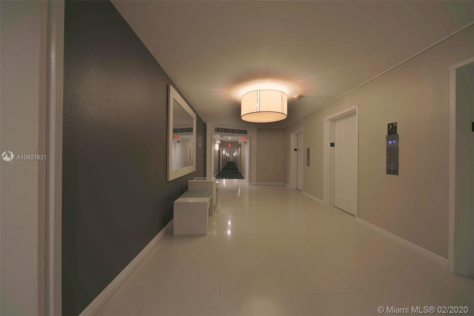 5600 Collins Ave #5A photo04