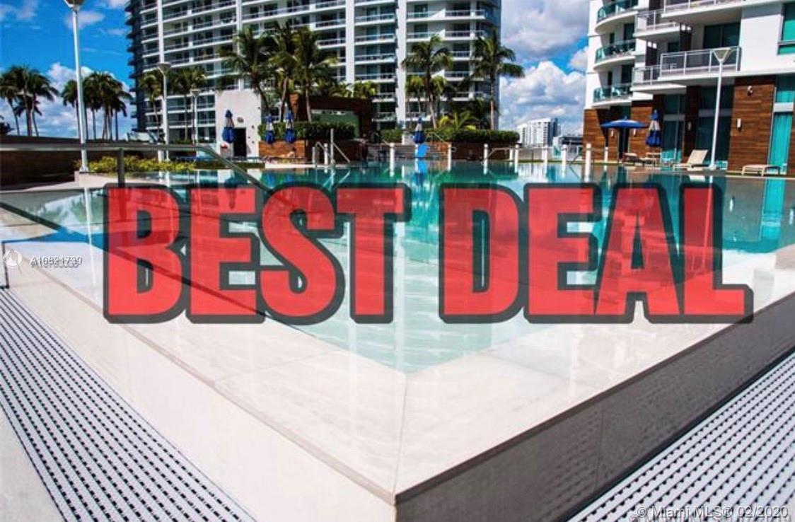350 S Miami Ave #3106 photo01