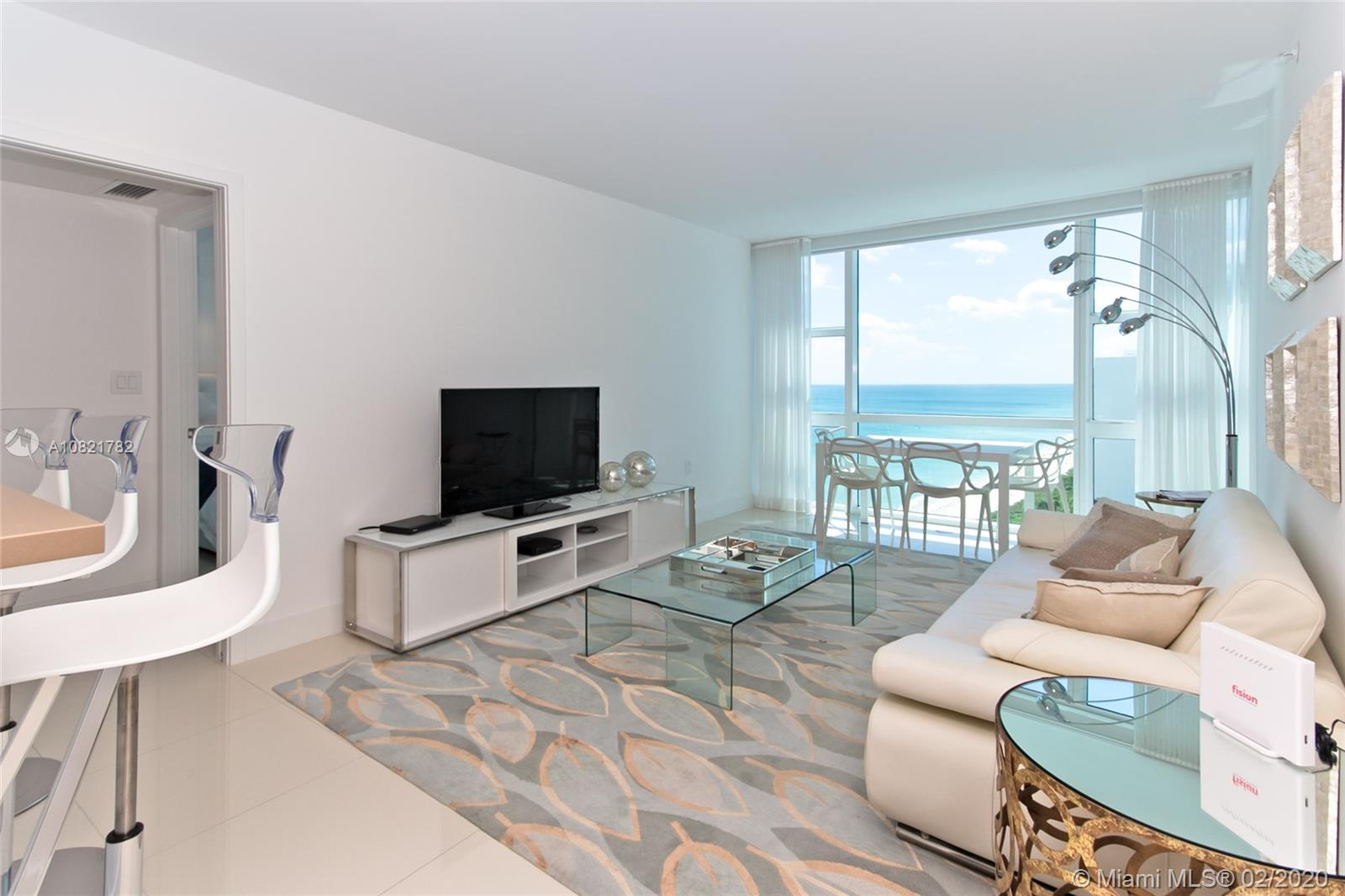 6801 Collins Ave, LPH14 - Miami Beach, Florida