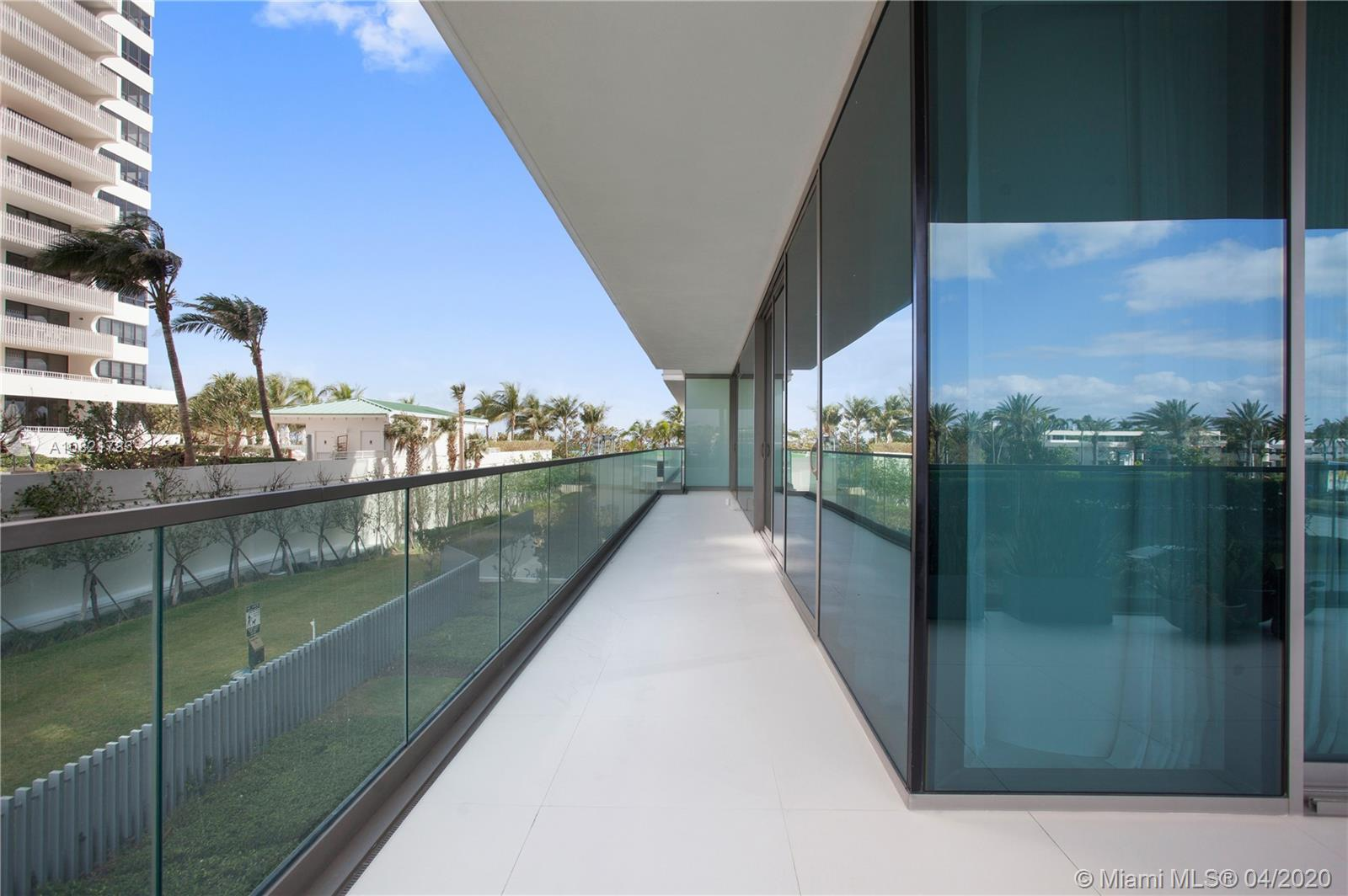 10203 Collins Ave #211 photo015