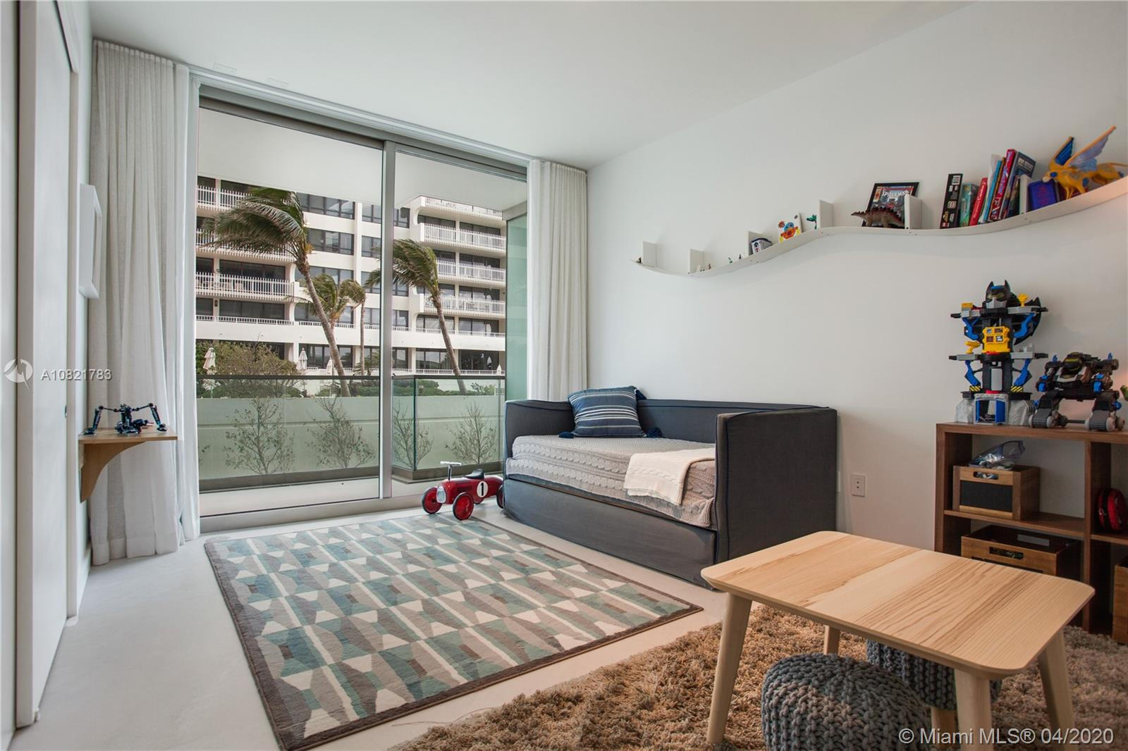 10203 Collins Ave #211 photo011