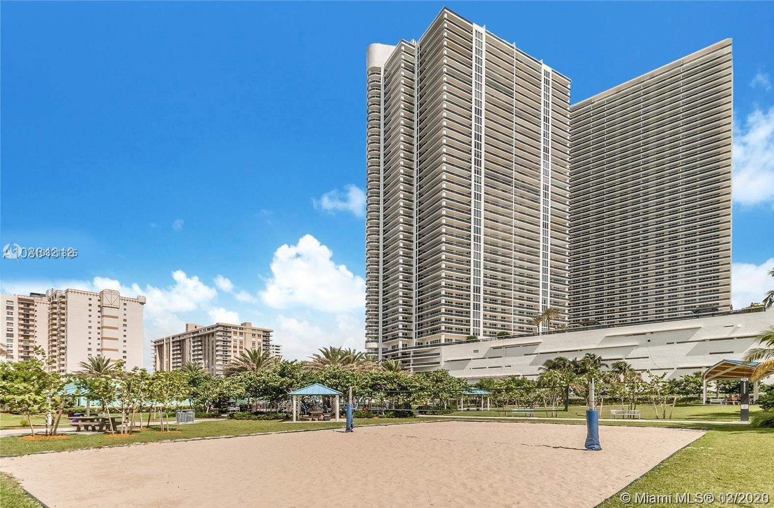 Photo of 1850 S Ocean Dr #2708 listing for Sale