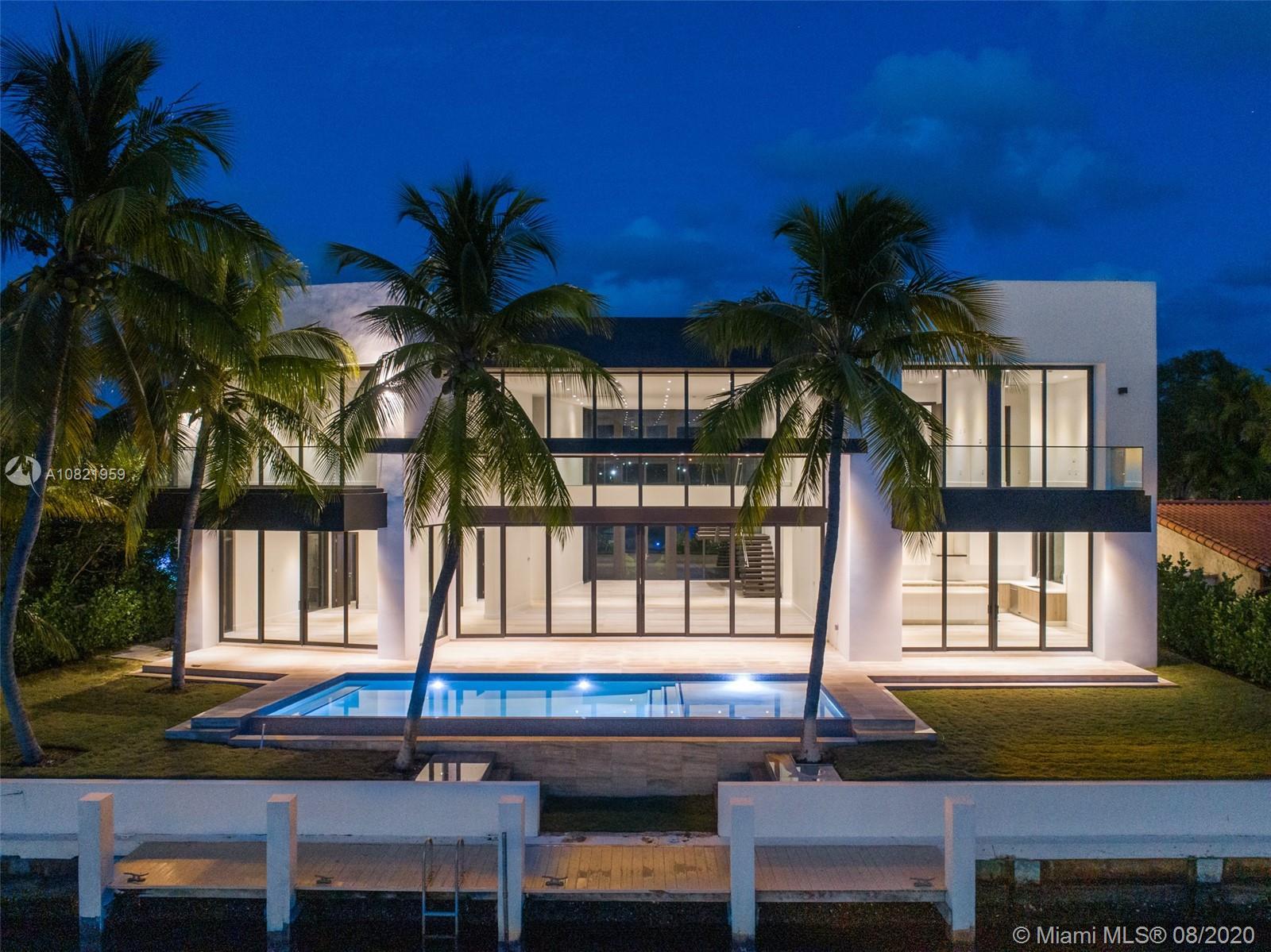 North Miami Beach - 16470 NE 30th Ave, North Miami Beach, FL 33160