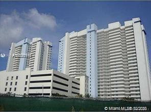 14951 Royal Oaks, 1407 - Miami, Florida