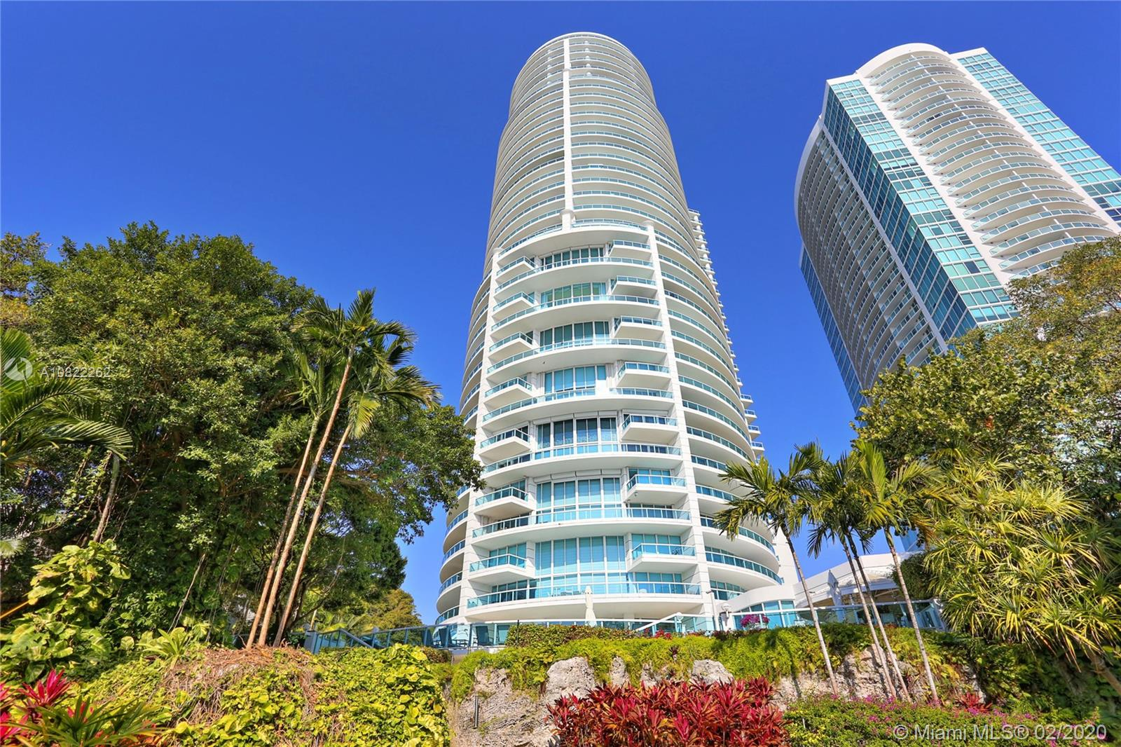 Photo of 2127 Brickell Ave #904 listing for Sale