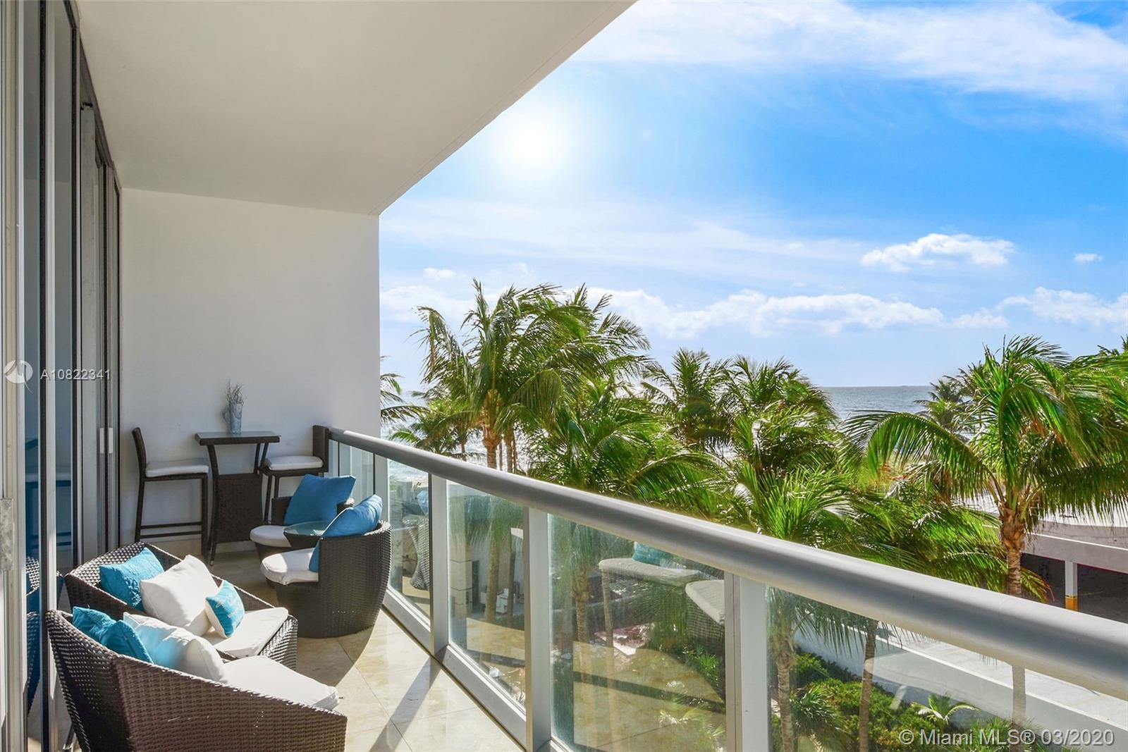 6799 Collins Ave #307 photo09