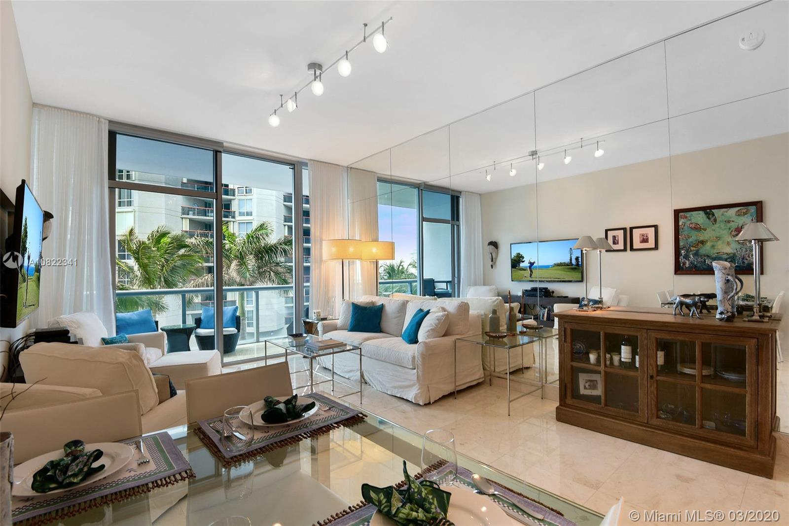 6799 Collins Ave #307 photo024