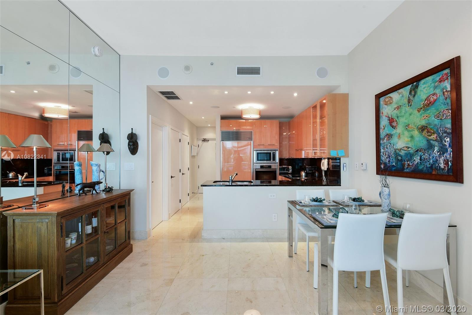 6799 Collins Ave #307 photo019