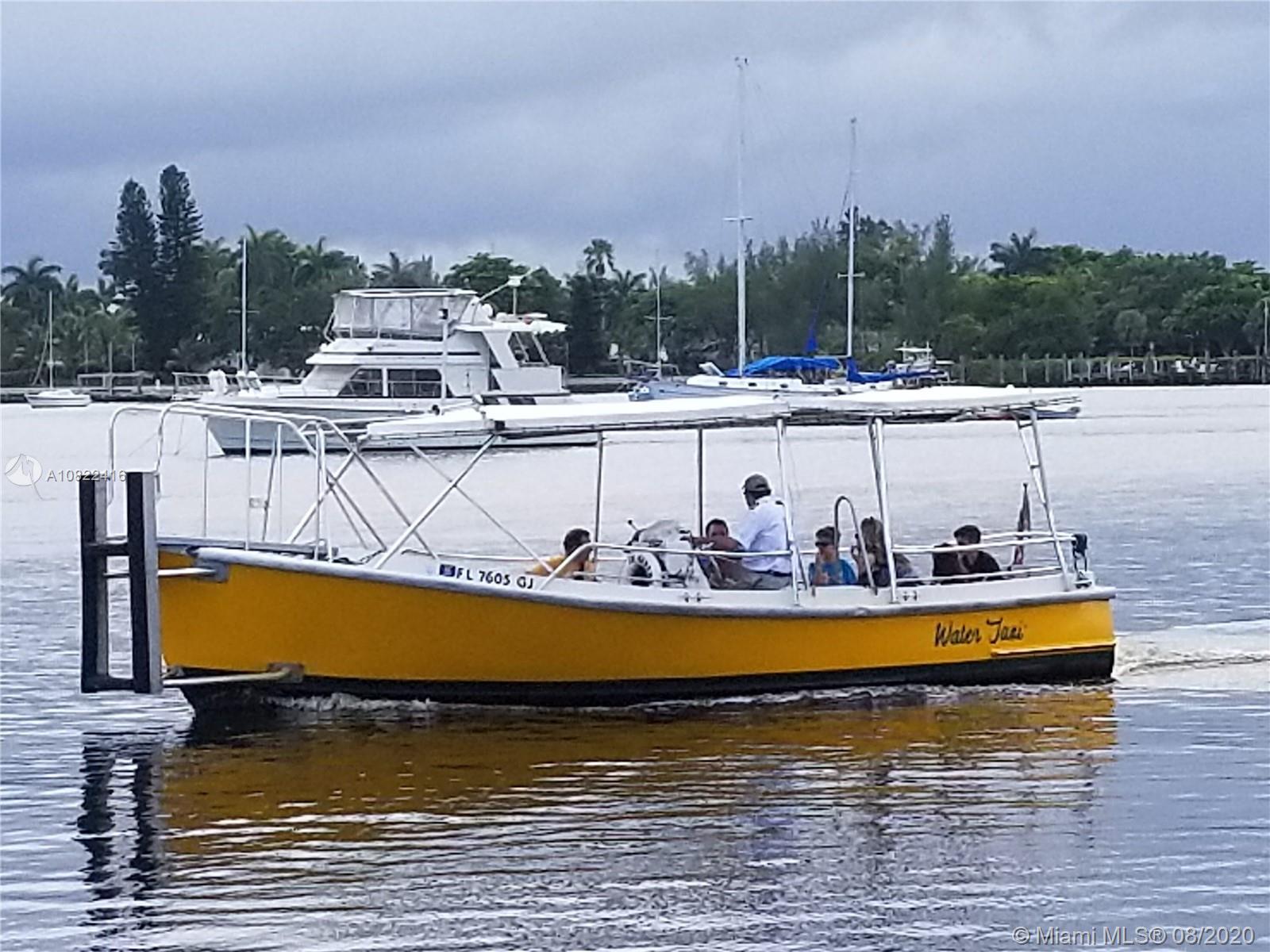 3505 S Ocean Dr #1017 photo043