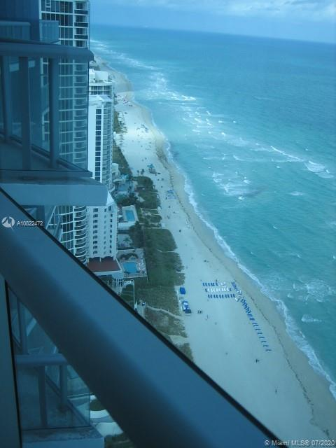 17121 Collins Ave #3803 photo04