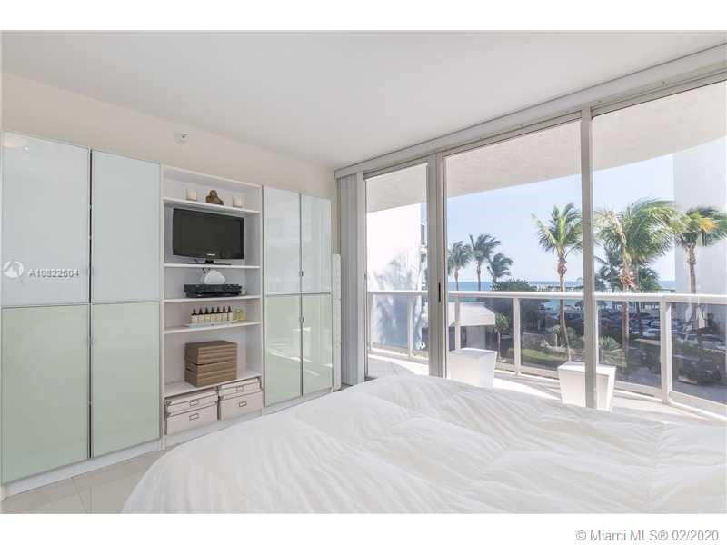 16711 Collins Ave #301 photo017
