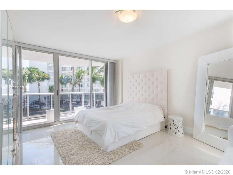 16711 Collins Ave #301 photo016
