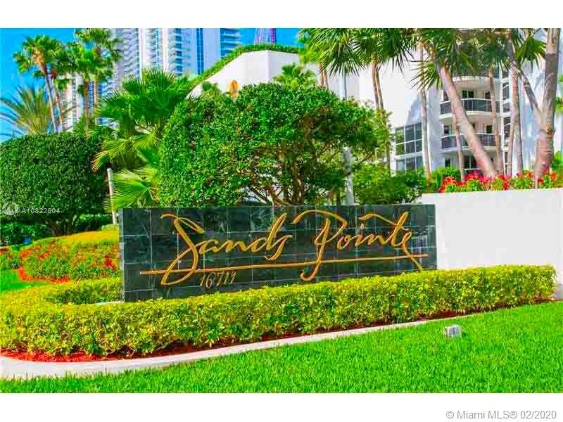 16711 Collins Ave #301 photo01