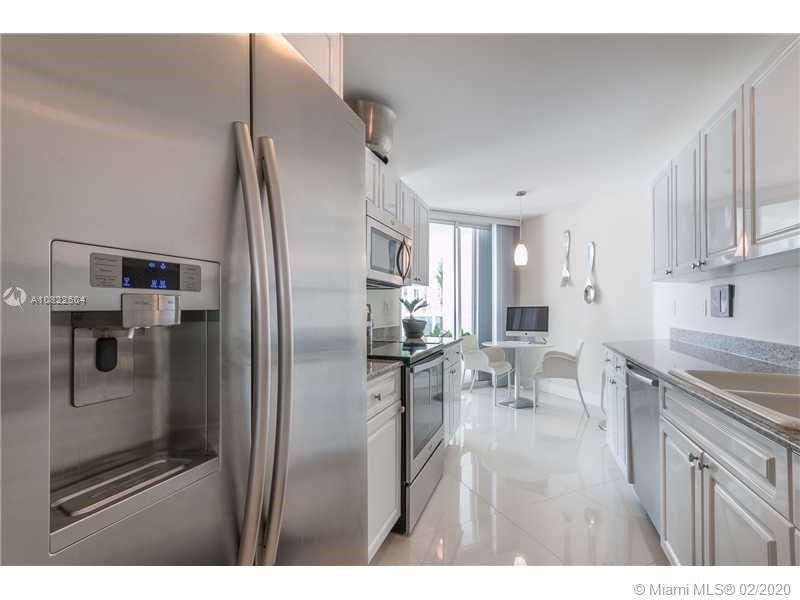 16711 Collins Ave #301 photo010