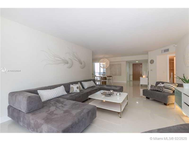 16711 Collins Ave #301 photo015
