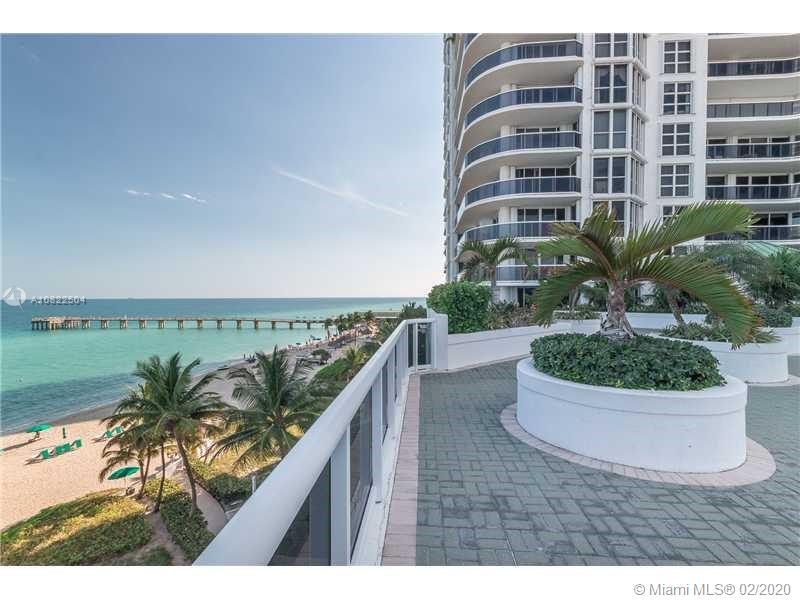 16711 Collins Ave #301 photo019