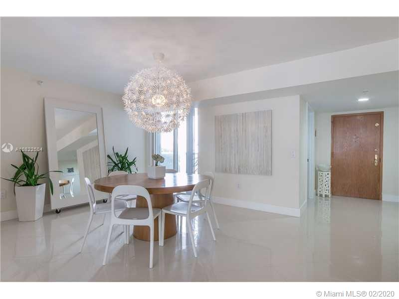 16711 Collins Ave #301 photo08
