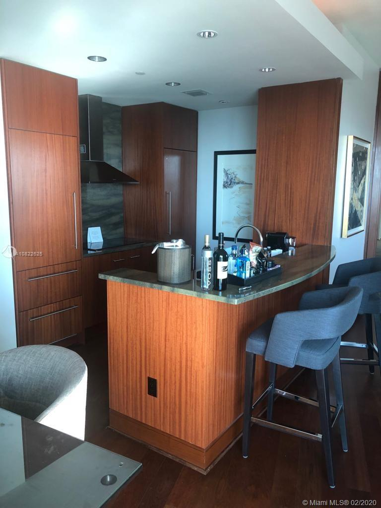 10295 Collins Ave #210-211 photo06