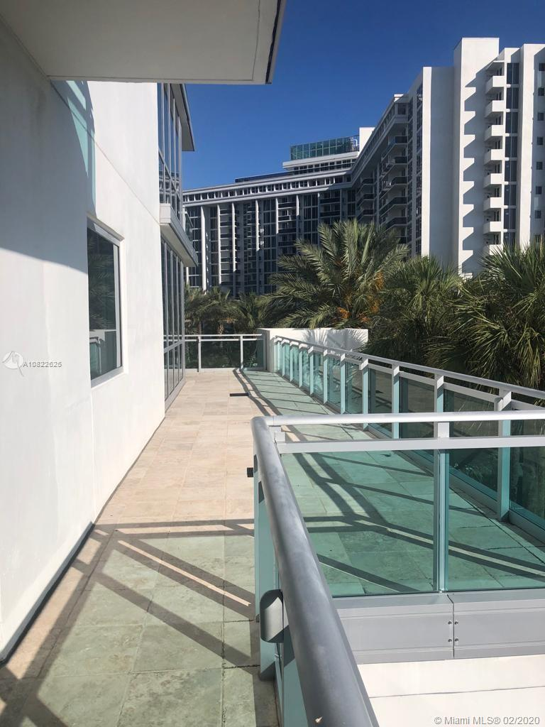 10295 Collins Ave #210-211 photo08