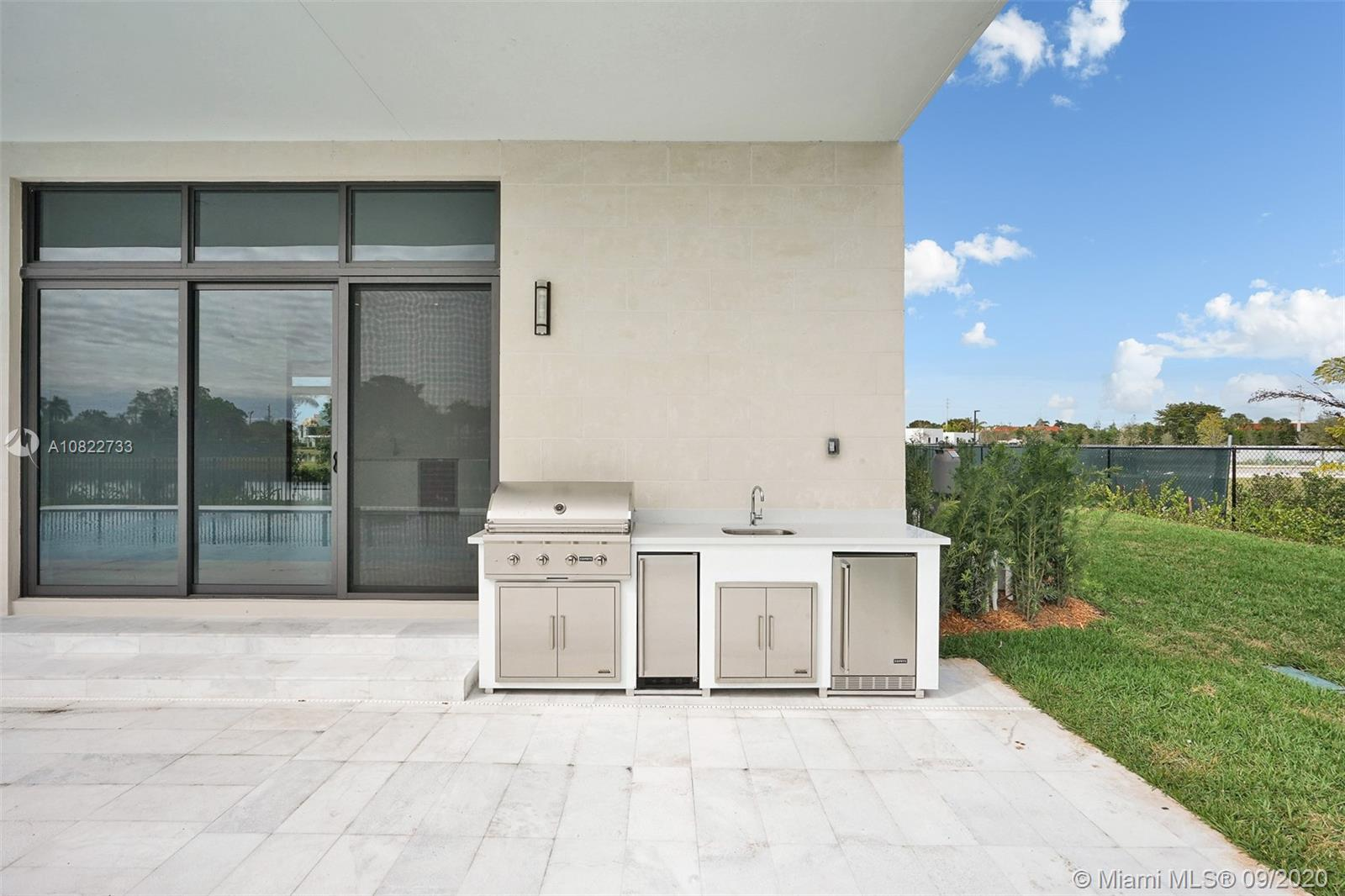 Photo - 16512 S Botaniko Dr S, Weston FL 33326