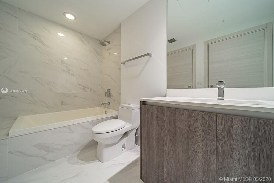 Photo of 801 S Miami Ave #2309 listing for Sale