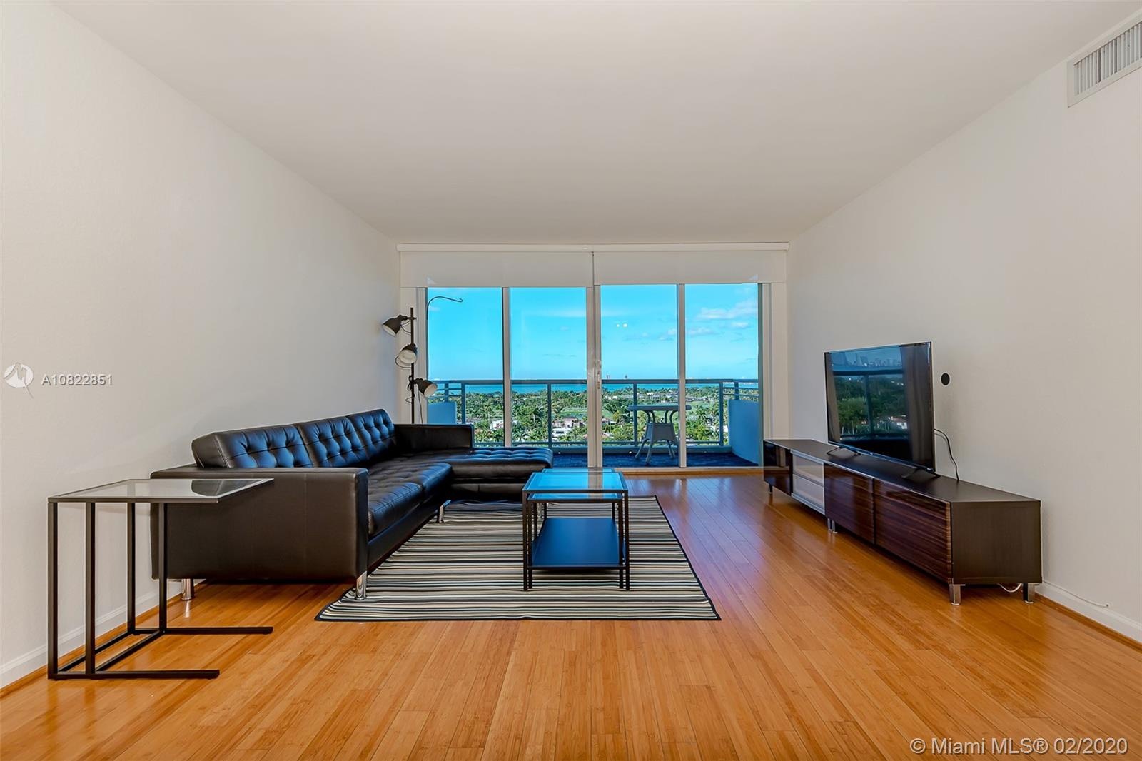 5600 Collins ave #15N photo01