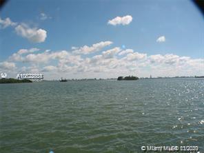 Morningside - 5975 N Bayshore Dr, Miami, FL 33137