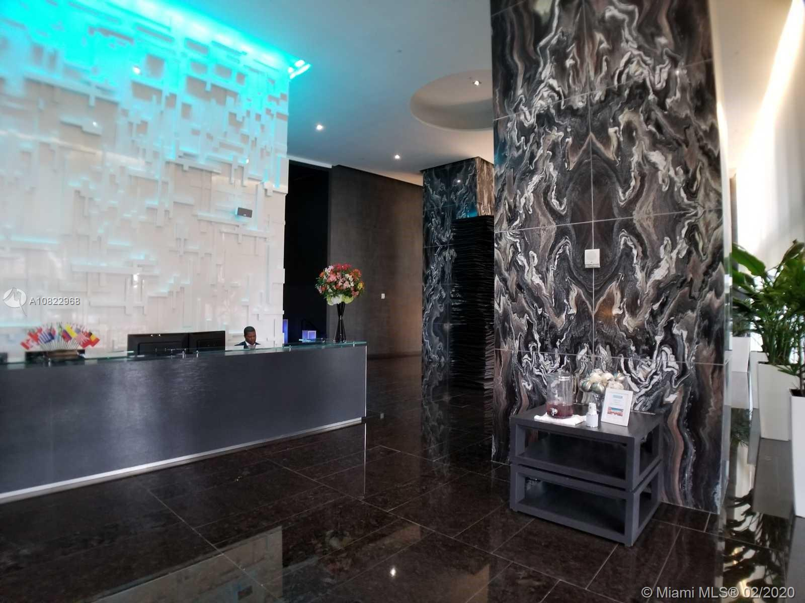 Photo of 1800 S Ocean Dr #3809 listing for Sale