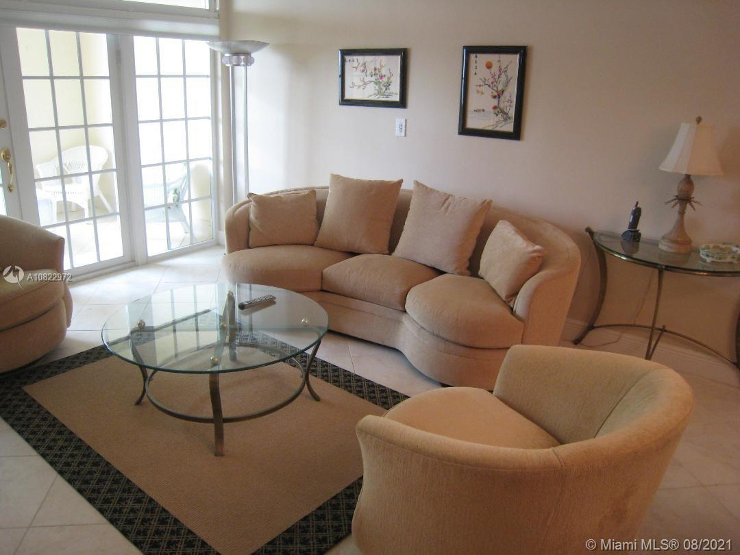 5005 Collins Ave #416 photo02