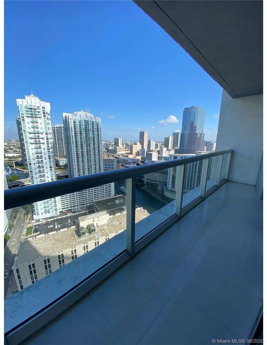 Icon Brickell 3 #3106 - 485 Brickell Ave #3106, Miami, FL 33131