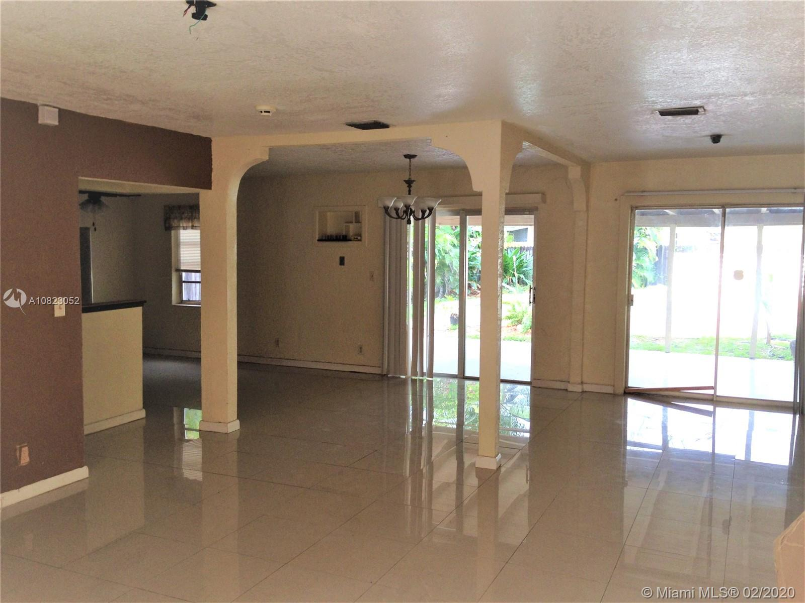 Property for sale at 1317 N Andrews Ave, Fort Lauderdale,  Florida 33311